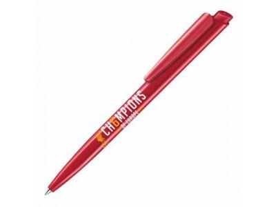 Liverpool kuglepen - LFC Champions Of Europe Retractable Pen