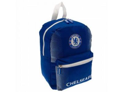 Chelsea rygsæk - CFC Junior Backpack SH - børn