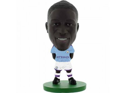 Manchester City figur - MCFC SoccerStarz Mendy