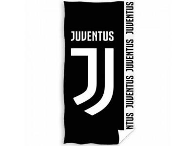 Juventus håndklæde - Juve FC Towel TR