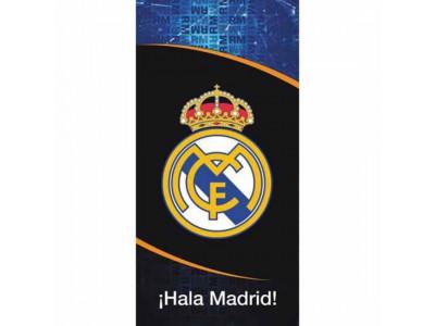 Real Madrid håndklæde - RMFC Towel SW