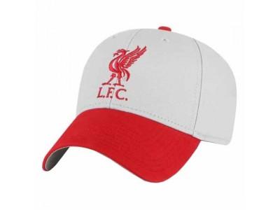 Liverpool kasket - LFC Core Cap RG