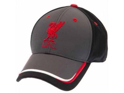 Liverpool kasket - LFC Cap Magnesium