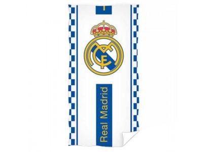 Real Madrid håndklæde -  RMFC Towel WT