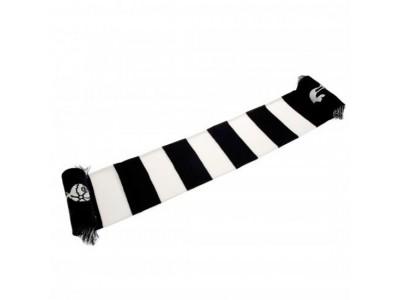 Tottenham Hotspur halstørklæde - Bar Scarf