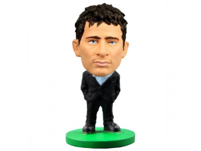 Chelsea figur - CFC SoccerStarz Lampard