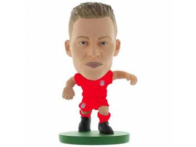 FC Bayern Munich figur - SoccerStarz Kimmich