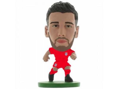 FC Bayern Munich figur - SoccerStarz Goretzka