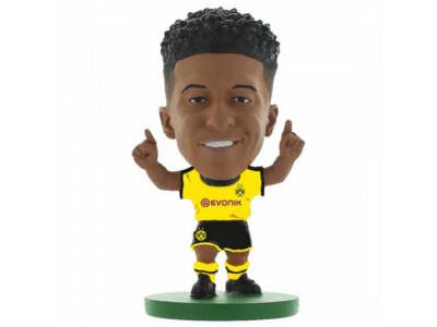 Borussia Dortmund figur - SoccerStarz Sancho