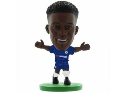 Chelsea figur - CFC SoccerStarz Hudson Odoi