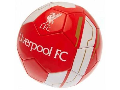 Liverpool fodbold - LFC Football VR - str. 5