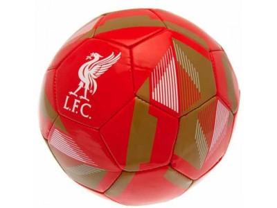Liverpool fodbold - LFC Football RX - str. 5