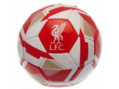 Liverpool øvebold - LFC Skill Ball RX - str. 1