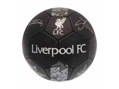 Liverpool øvebold - LFC Skill Ball Signature PH - str. 1