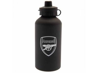 Arsenal alu flaske - AFC Aluminium Drinks Bottle PH