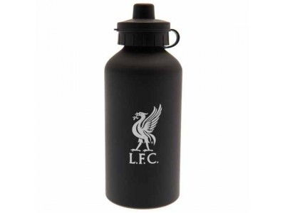 Liverpool alu flaske - LFC Aluminium Drinks Bottle PH