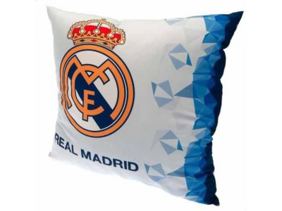 Real Madrid pude - RMFC Cushion CR