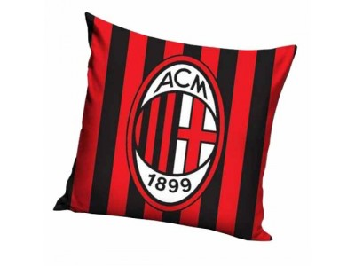 AC Milan pude - ACM Cushion