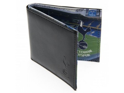 Tottenham Hotspur pung - Panoramic Wallet