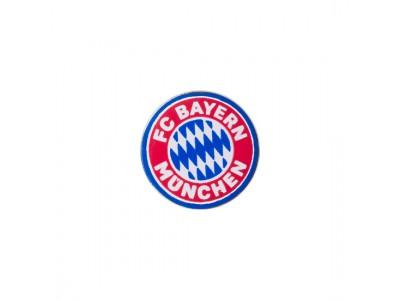 FC Bayern Munchen nål - Pin Logo