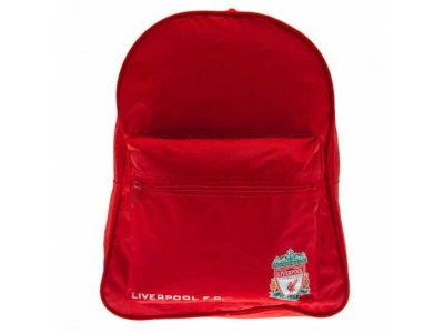 Liverpool rygsæk - LFC Backpack CR