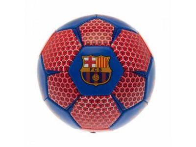 FC Barcelona øve bold - FCB Skill Ball VT - str. 1