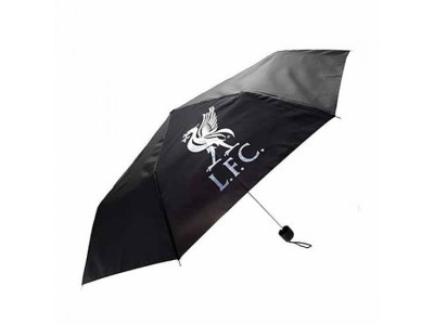 Liverpool paraply - LFC Umbrella