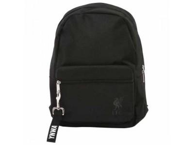 Liverpool rygsæk - LFC Backpack YNWA