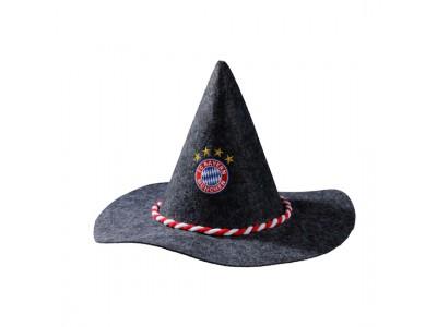 FC Bayern Munchen hue - FCB Hat Logo
