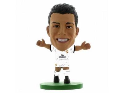 Real Madrid figur - RMFC SoccerStarz Ronaldo