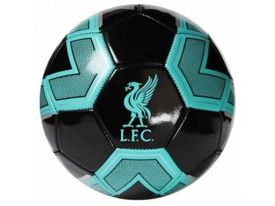 Liverpool fodbold - LFC Football Tidepool