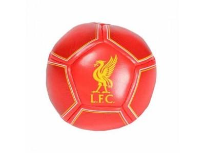 Liverpool mini sæk - LFC Hacky Sack