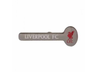 Liverpool badge - LFC Text Badge