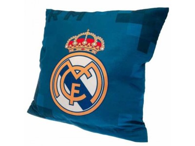 Real Madrid pude - RMFC Cushion SQ