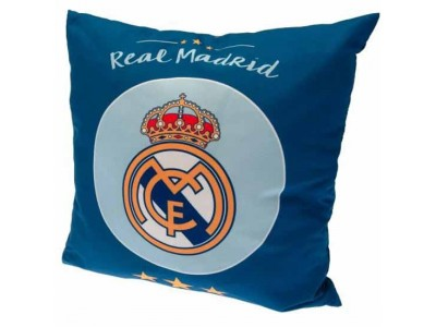 Real Madrid pude - RMFC Cushion 3S