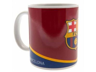 FC Barcelona krus - FCB Mug SW