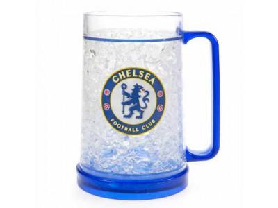 Chelsea krus - Freezer Mug