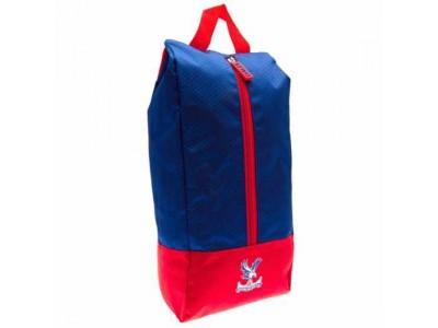 Crystal Palace støvletaske - CPFC Boot Bag