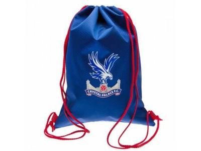 Crystal Palace gymnastiknet - CPFC Gym Bag