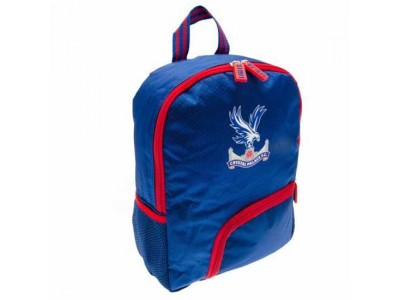 Crystal Palace rygsæk - CPFC Junior Backpack - børn