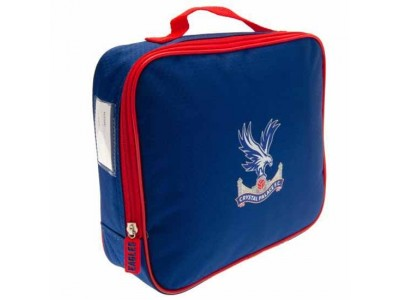 Crystal Palace madkasse - CPFC Lunch Bag