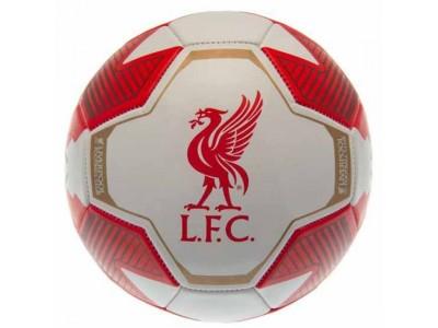 Liverpool fodbold - LFC Football RW - str. 5