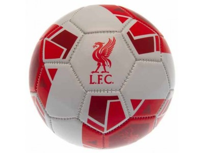 Liverpool øvebold - LFC Skill Ball RW - str. 1