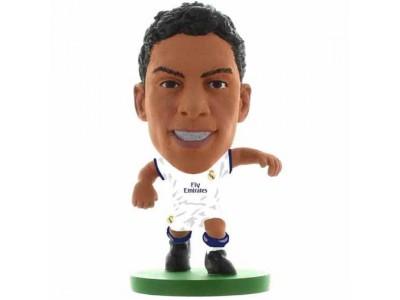 Real Madrid figur - RMFC SoccerStarz Varane