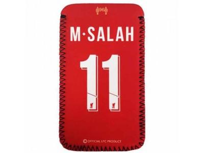 Liverpool cover - LFC Phone Sleeve Salah