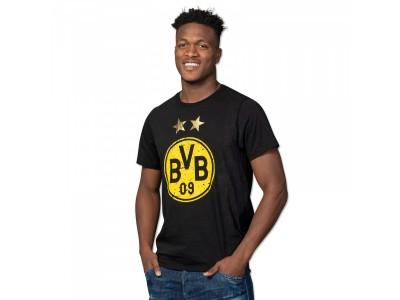 Dortmund logo t-shirt 2020/21 - BVB