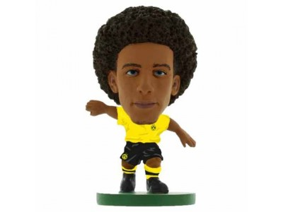 Borussia Dortmund figur - SoccerStarz Witsel