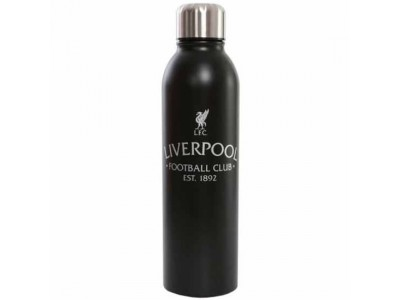Liverpool lommelærke - LFC Premium Thermal Flask