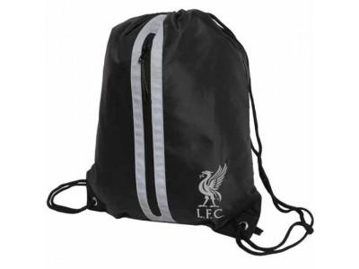 Liverpool gymnastiknet - LFC Gym Bag SB