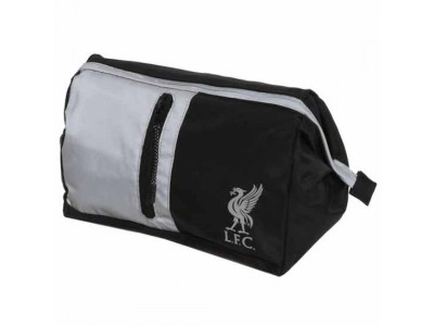 Liverpool toilet taske - LFC Wash Bag